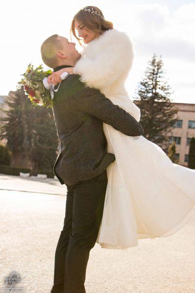весілля площа Чортків