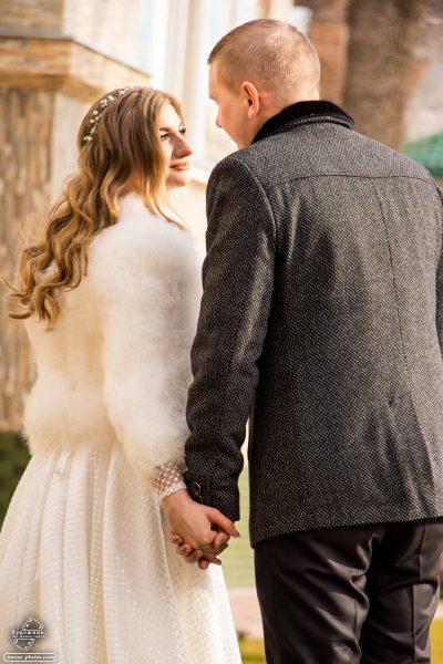 весільне фото 2019