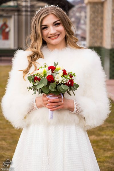 фото весілля Чортків